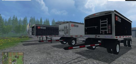 trailer-pack-with-semi-wolf-edition_1.png
