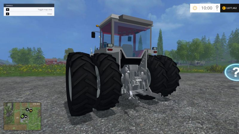 white-2-180-tractors-1_5.png
