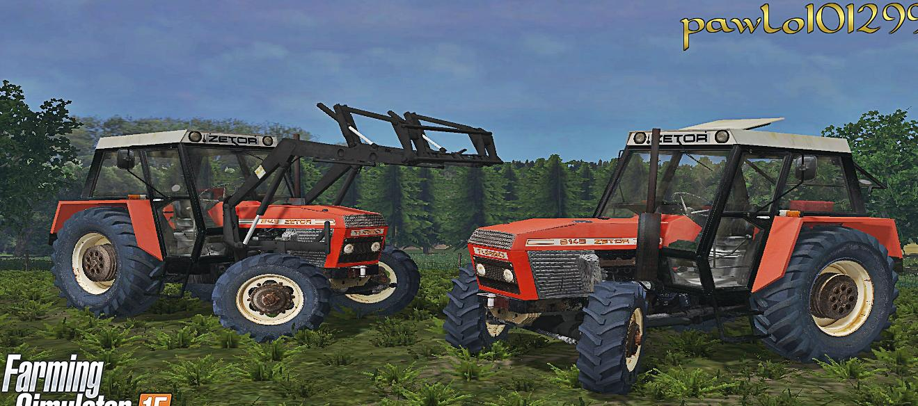 zetor-8145-by-pawlo101299_1.png