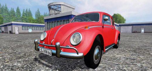 1464836714_volkswagen-beetle-1966-v2.0