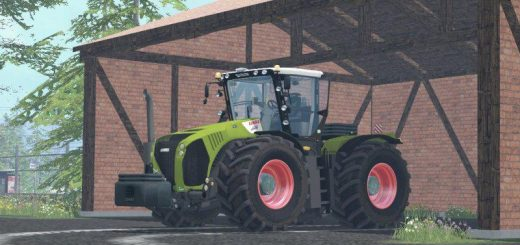 1466685697_claas-xerion-5000-v1-1-3280