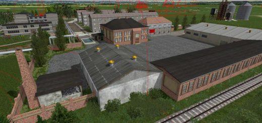 1483-slaughterhouse-v1-0_1
