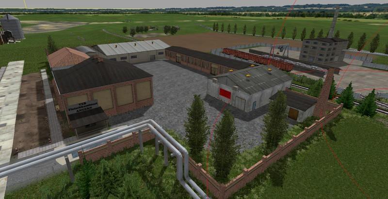 1483-slaughterhouse-v1-0_2