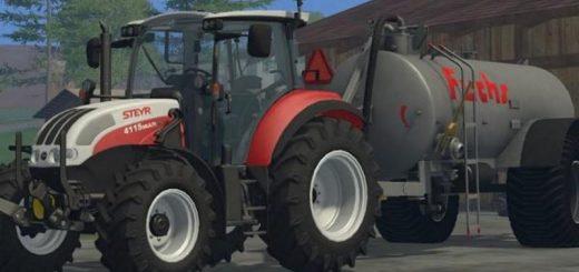 3-steyr-4115-multi-v1-0_1