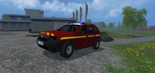 3216-vlhr-dacia-duster-officiel-finale-rescuemodding-v1-v1-0-officiel_1