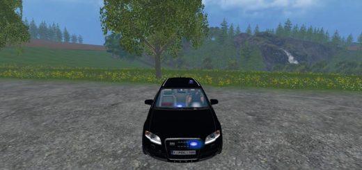 audi-a4-belgium-police-v1-0_9