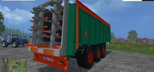 automatic-aguas-tenias-manure-spreader_1.png