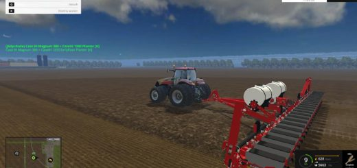caseih-planters-pack_1.png