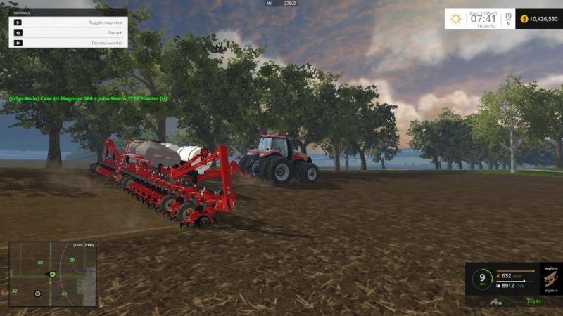 caseih-planters-pack_2.png
