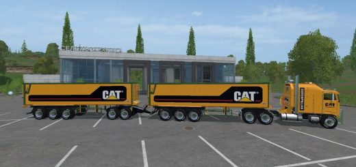 catkenworthk100v2-and-catsemitrailerv2-pack-by-eagle355th-2_2