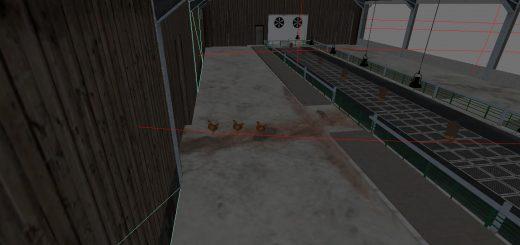 chicken-house-v1_5.png