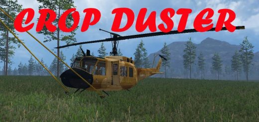 crop-duster-bell-uh1d-agricultural-1-0_6.png