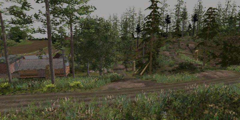 deep-village-map-v1-0_1