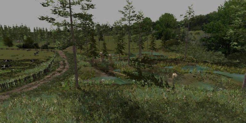 deep-village-map-v1-0_2