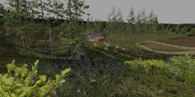 deep-village-map-v1-0_3
