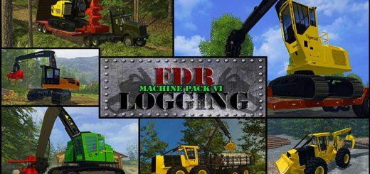fdr-logging-machine-pack-6-vi_1