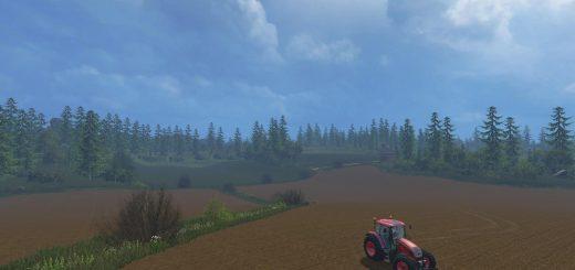 finnish-map-small-farm-1-0_1
