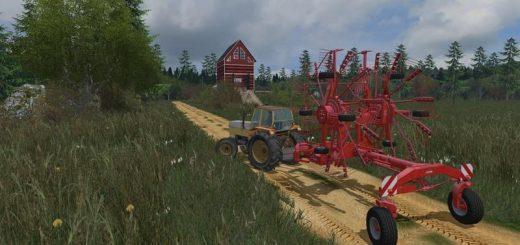 finnish-map-small-farm-v1-2_1