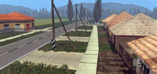 forest-village-v1-0-beta_8
