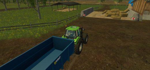 hobbs-farm-6_1