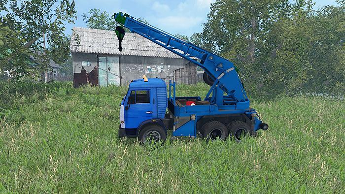 kamaz-crane-truck-v1-0_1