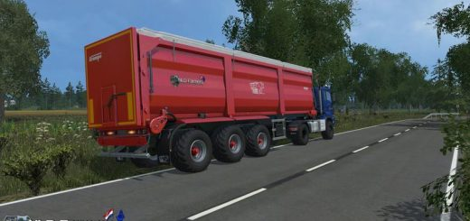 krampe-trailer-sb3060-v1-1_1