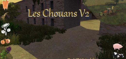 les-chouans-v2_1.png