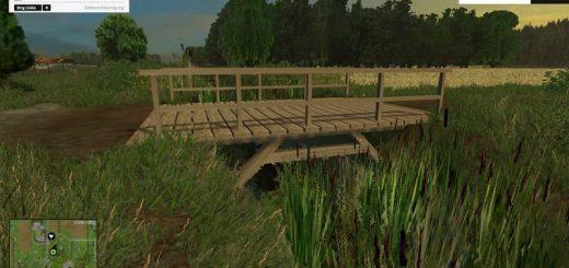 little-woodbridge-placable-v1-0_1
