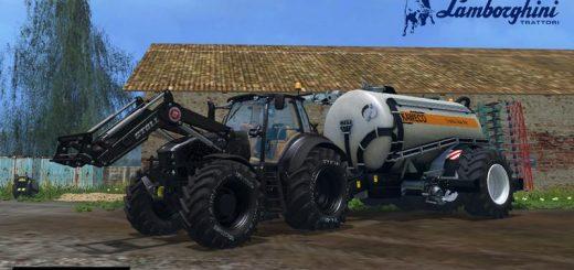 mach-250-nero-v1-0_1