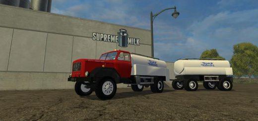 magirus-milk-truck-with-trailer-v1-0_1