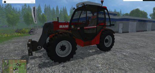 manitou-mlt-731-v1-0_1