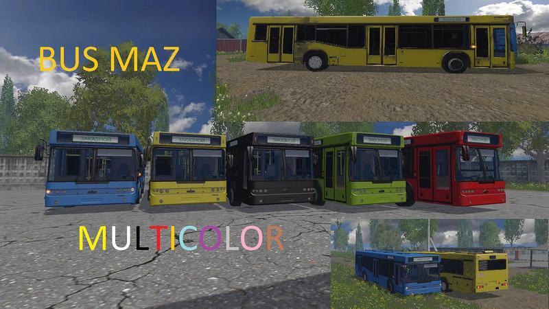 maz-bus-multicolor-v3-1_1