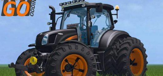 new-holland-t6160-goedition_1
