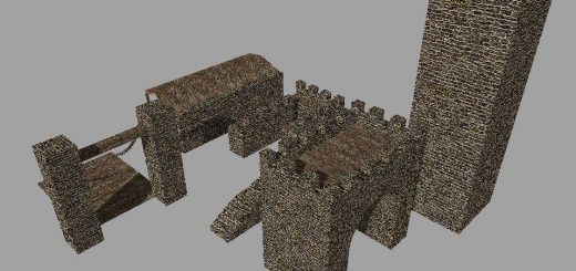 objects-and-buildingsretroby-vaszics4-0-4-0_2