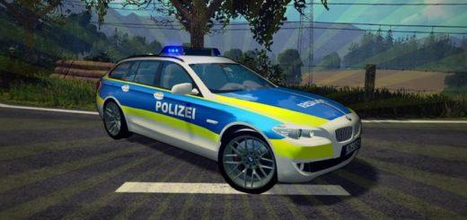 police-car-v1-0-by-b3nny_1