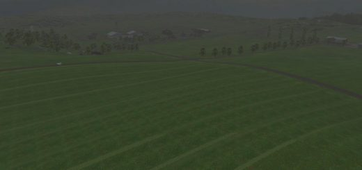 save-game-file-of-westbridge-hills-in-grass_1
