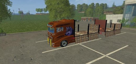 scania-flatbed-pack-v1-0_1