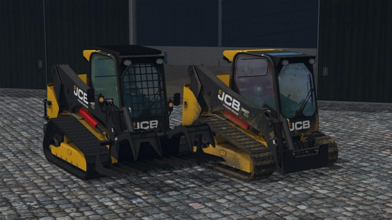 skidsteer-package-v1-0_2