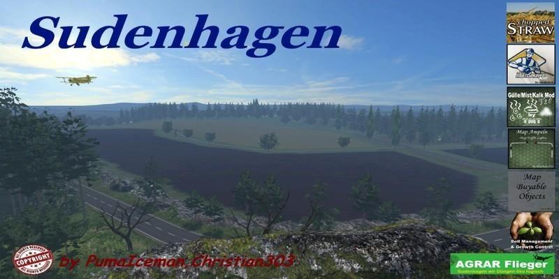 sudenhagen-v2-with-damage-mod-and-hard-point_1