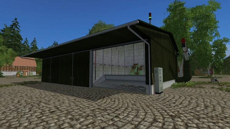 sudenhagen-v2-with-damage-mod-and-hard-point_12
