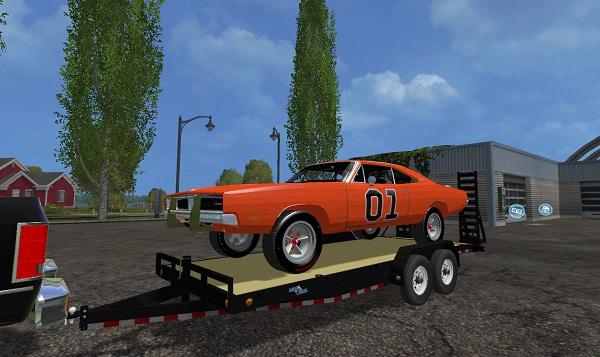 the-general-lee-edited-wolf-edition_1