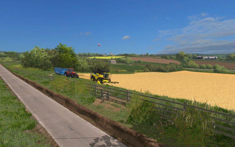 thornton-farm-v1-0_1