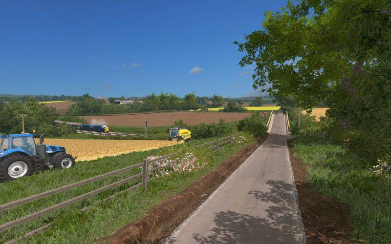 thornton-farm-v1-0_2