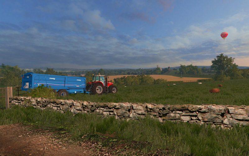 thornton-farm-v1-0_4