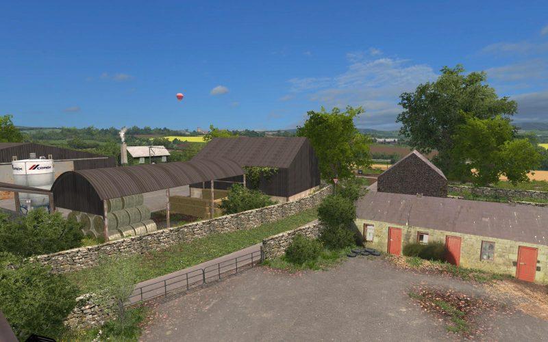 thornton-farm-v1-0_5