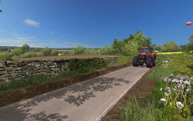 thornton-farm-v1-0_6