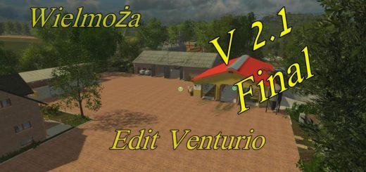 wielmoza-v2-1-final_1.png
