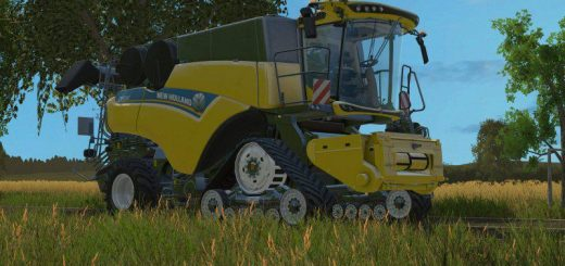 1469068236_new-holland-cr10-90-real-engine-2269