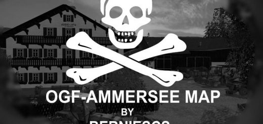 1469241592_ogf_ammersee_map-2