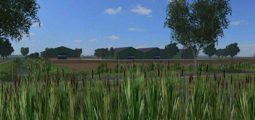 1469308812_dutch-agriculture-v1-beta_12
